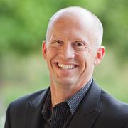 Pastor John Foss