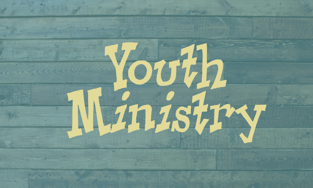 The Hangar Youth Ministry