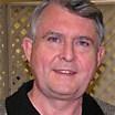 Ron Michelson
